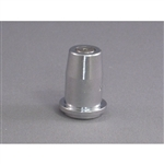 JD - 9  -  Small Nozzle Tip #38605