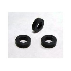 Replacement Visor Gasket-3Pack