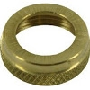 B & G Sprayer Replacement Parts -  4596 Retainer Ring