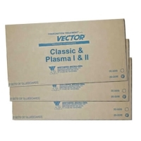 AP&G - 909 - Universal Fly Light Glue Board w/pheromone.  -  Sold per box - 12 boards/box