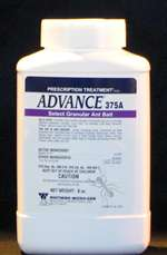Contains the slow acting active ingredient abamectin - Can be applied directly from container or with a bulb duster - Very attractive to a wide range of pest ants - Labeled for use in and around homes and commercial buildings - 8oz Bottle