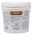 BASF Alpine Dust 3lb Insect
