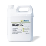 EcoRaider provides the ultimate solution for eradicating bed bug infestations and it is truly green and safe. Kills bed bugs and eggs fast on contact with 100% efficacy, has a long lasting protection. Ready to use, no dilution needed. No need to vacate.