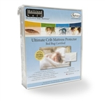 Sofcover Bed Bug Protection (Crib Size)