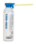 CB-80™ - The industry's best-selling 0.5% pyrethrin + PBO synergist flushing and contact insecticide. An outstanding reputation for knockdown and kill of cockroaches, flies and over 20 other pests.