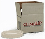 ClimbUp Insect Interceptor - Bed Bug Prevention