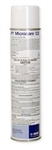 PT Microcare PY - Insecticie - 20 oz aerosol can. Microencapsulated Pyrethrin 0.3%.