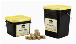 Liphatech - Generation rodenticides are an effective weapon against rodents.