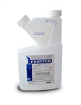 Phantom Liquid - Concentrated Insecticide/Termiticide. Non-repellant termiticide/insecticide. Inside application. Contains Chlorfenapyr.