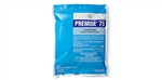 Premise 75 WP is a non-repellent termiticide that offers high performance, affordability and excellent value. This product cannot be detected by termites, so they tunnel into the treated zone and become exposed to the active ingredient, imidacloprid.