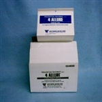 PT-4 Allure Stored Product Moth Kit.