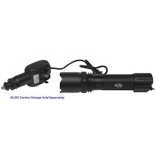 J F Oakes - 005-UVT1-801 - Pro Pest LED UV Black Light - replacement AC/DC charger.