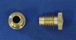 B & G - # SL-162 Safety Locknut