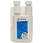 Temprid FX combines the powerful. co-milled, dual active formula you trust for knockdown and long lasting control of hard to kill pests with a new, flexible label that delivers even more value. Do Not Sell or Ship to New York