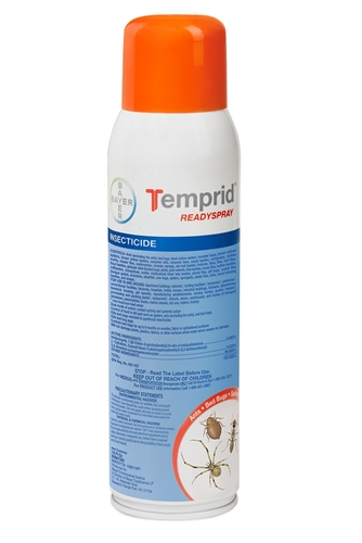 Temprid Readyspray Pest Control Supplies
