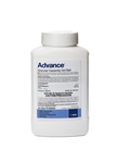 ADVANCE Carpenter Ant Bait is a ready-to-use product for use in controlling numerous ants both indoors and outdoors.