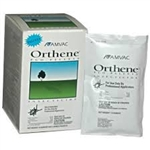 Low-odor formulation effective against resistant German cockroaches. 10 packets per carton. 12 cartons per case.