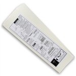 "4219- Gilbert - White -  Glue Board 5"" x 17 - sold per box"