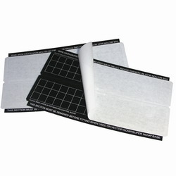 Universal Glue Boards With Pheromone Pest Control Supplies