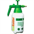 EcoRaider Pressurized Pump Sprayer - 1 liter