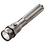 Stinger LED Rechargeable Flashlight - 180 lumens